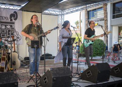 tucson folk fest 2019